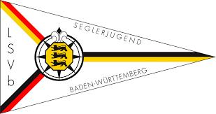 Baden Baden Postleitzahl Seglerjugend Im Landes Segler Verband Baden Württemberg Manage2sail