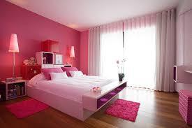 Bedroom Design Pink Pink Bedroom Designs Photos And Wylielauderhouse