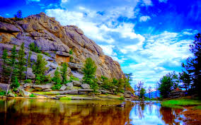 mountain river wallpapers 41 mountain river hdq wallpapers