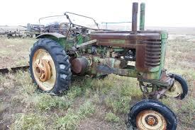 john deere abg2 plows yesterday u0027s tractors
