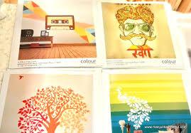 asianpaints com world of colour colour stories restore paolo