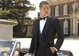 tuxedo rental miami mr tux sales and rental miami ft
