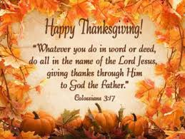 not a day but a season a thanksgiving reflection archdiocese of