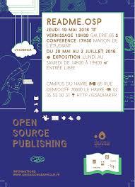 osp blog u2014 open source publishing u2013 graphic design caravan