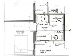 handicap accessible house plans canada inside evolveyourimage