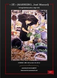 livre cuisine portugaise aquarelle reims site jimdo de marreiro josemanuel