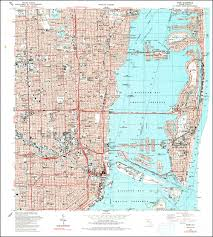 Map Of State Of Florida by 100 Map Of Miami Florida Map Of Doral Florida You Can See A