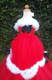 my christmas baby girl hollywoodtutu dresses christmas baby girl tutu dress