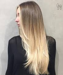 thin hair with ombre long hairstyles for thin hair best 25 long thin hair ideas on