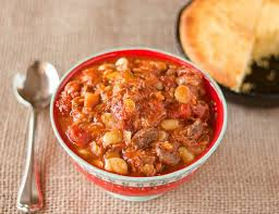 ina garten s unforgettable beef stew veggies by candlelight soups stews archives veggies by candlelight