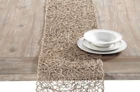 Designs For Runners Modern Table Runners Brilliant Cheap Runner Intended For 20 Designs