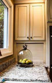 Kitchen Faucet Seattle Giallo Verona Granite Traditional Seattle With Kitchen