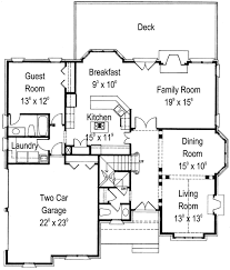 manor house plans floor plans of manor houses house plans