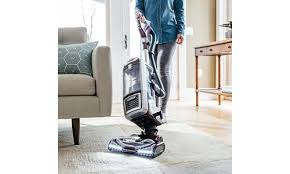 best vacuums for sand in 2015 16