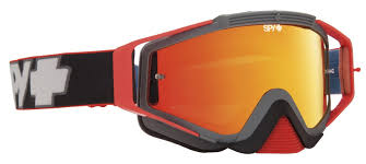 smith optics motocross goggles spy optic omen mx goggles reviews comparisons specs mountain