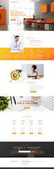 186 best pos images on pinterest website designs design web and