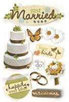 wedding scrapbook supplies wedding scrapbooking supplies wedding scrapbook paper