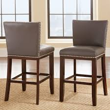 Bar Chair Covers Great Bar Stool Chair Covers For Room Board Chairs With Additional