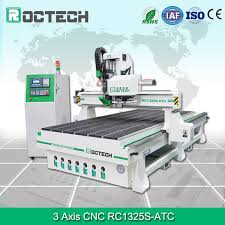 Woodworking Machinery Show China by 2017 Top Quality Cnc Router 3d Machine Cut Foam Cutting Tools