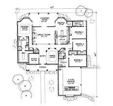 The House Plans 59 Best Modern House Plans Images On Pinterest Modern Houses