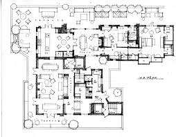 Manhattan Plaza Apartments Floor Plans by Manhattan Apartments Floor Plans