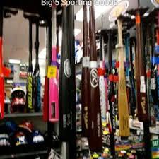 big 5 sporting goods black friday big 5 sporting goods 12 photos u0026 58 reviews sporting goods