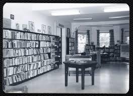Reading Areas Newton Free Library Newton Ma Junior Library Reading Areas