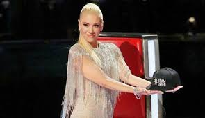 The Best Of The Voice Blind Auditions The Voice U0027 Blind Auditions Gwen Stefani Scores Best Artist
