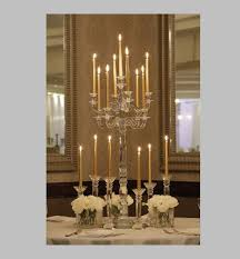 cheap candelabra centerpieces the wedding candelabras in bulk and candelabra centerpieces cheap
