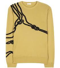 dries van noten clothing tops sweatshirts enjoy great discount