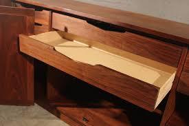 founders furniture osetacouleur