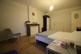 surface minimale d une chambre surface minimum pour une chambre frais surface minimale pour une