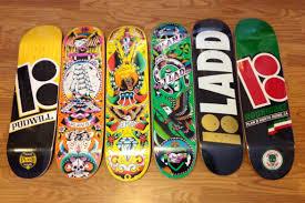 plan b skateboards classicskateshop