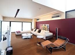 Coffee Bamboo Flooring Pictures by Photo Gallery Natural Bamboo Usfloors