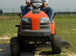 troubleshooting a riding lawn mower that won u0027t start thriftyfun