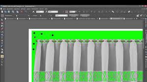 magix foto und grafik designer magix foto grafik designer farbwahl farbe entfernen