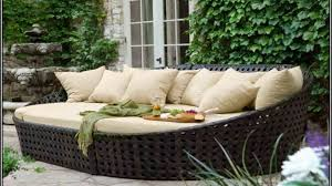 Patio Furniture Clearance Big Lots Big Lots Sofa Cushions Catosfera Net