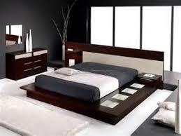 brilliant design best bedroom furniture brands furniture best