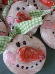 165 best salt dough images on crafts