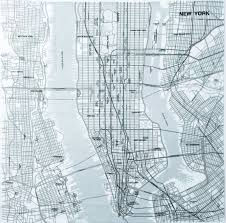 The Map Of New York by Large New York Maps For Free Download And Print High Resolution