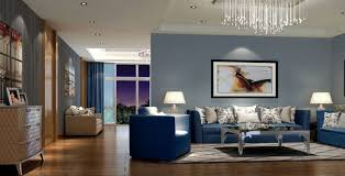Navy Couch Decorating Ideas Blue Sofa Decorating Ideas Home Design Inspirations