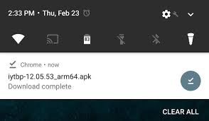 play apk xda this modded version of lets you play in the