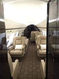 Gulfstream 5 Interior Private Jets For Sale Business Jets For Sale