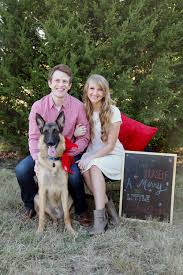 christmas family pictures with animals lolly jane