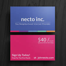 Free Graphics For Business Cards Looking For A Clean Design For Business Card And Logo Business