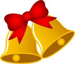 christmas ribbon cliparts free download clip art free clip art