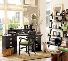 Wayside Furniture Akron Oh by Home Office Furniture Cleveland Ohio Home Office Furniture Wayside