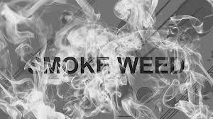 smoking weed in backyard smoke pot get raped the john torrance story cop block