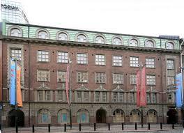 Musée Amos Anderson