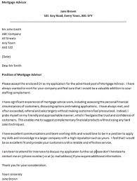 cover letter for bcg